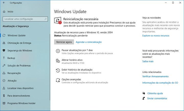 Windows10-v2004-download
