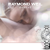 .@raymondweil x Repetto Perform a Modern Pas de Deux // #PrecisionMovements