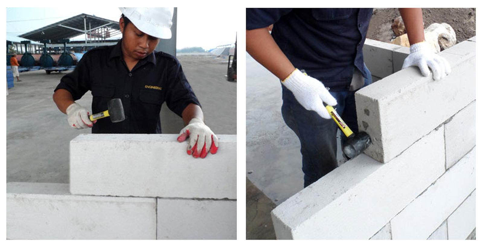 Jual Bata Ringan Bali, Cara Mudah Untuk Menghitung Kebutuhan Bata Ringan Pada Dinding Bangunan