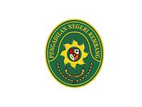 Rekrutmen Pengadilan Negeri Rembang