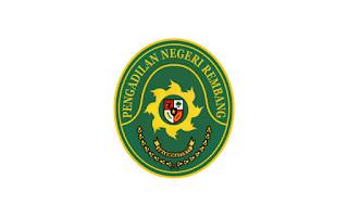 Rekrutmen Tenaga Kontrak Pengadilan Negeri Rembang