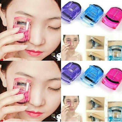 pemborong make up murah, make up   original, borong make up murah   original, borong huda beauty eyeshadow murah, pemborong huda beauty make up murah, mua kl, make up artis kl, make up artis malaysia, make up tunang, make up nikah, make up sanding, vscom,