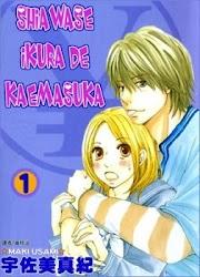 Shiawase Ikura de Kaemasu ka?
