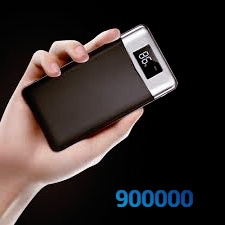 Latest power bank,new 2019 power bank,top class power bank, 900000mah powerbank,900000mah latest power bank,top power  bank 2018, online buy power bank.