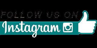 Cara Mendapatkan banyak pengikut Instagram
