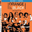 Orange Is The New Black Season 5 Pre-Orders Available Now!
