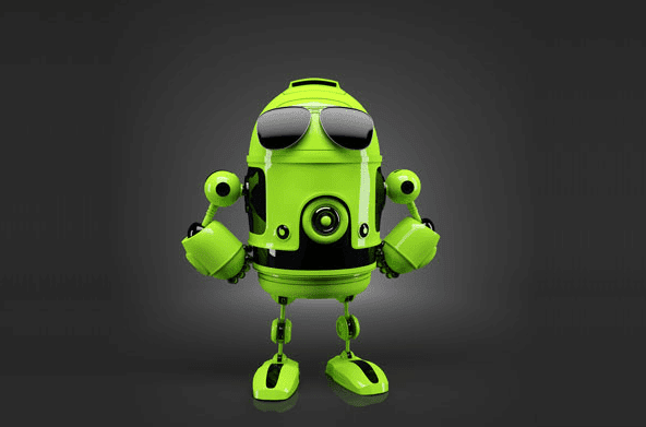 Kelebihan Android Dibanding iOS