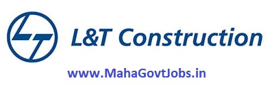 L&T Construction Recruitment 2020, Project Manager Vacancies, Construction Manager vacancies and Industrial Relations Manager vacancies, Apply online L&T Recruitment 2020, vacancy in l&t construction, vacancies in l&t, larsen & toubro recruitment, vacancy in larsen & toubro