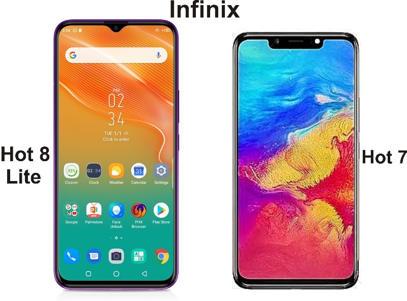 infinix-hot-8-lite