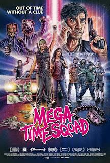 https://www.amazon.com/Mega-Time-Squad-Blu-ray-Dammen/dp/B07N3RG985/ref=as_li_ss_tl?ie=UTF8&qid=1550171426&sr=8-2&keywords=mega+time+squad&linkCode=sl1&tag=youtube090e-20&linkId=f58ef41e6419efc9057c702c861b5ee7&language=en_US