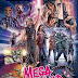 Mega Time Squad Blu-Ray Unboxing and Review