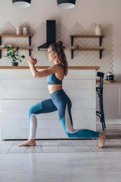 vježbe_celulit_mršavljenje_budi-fit_trening