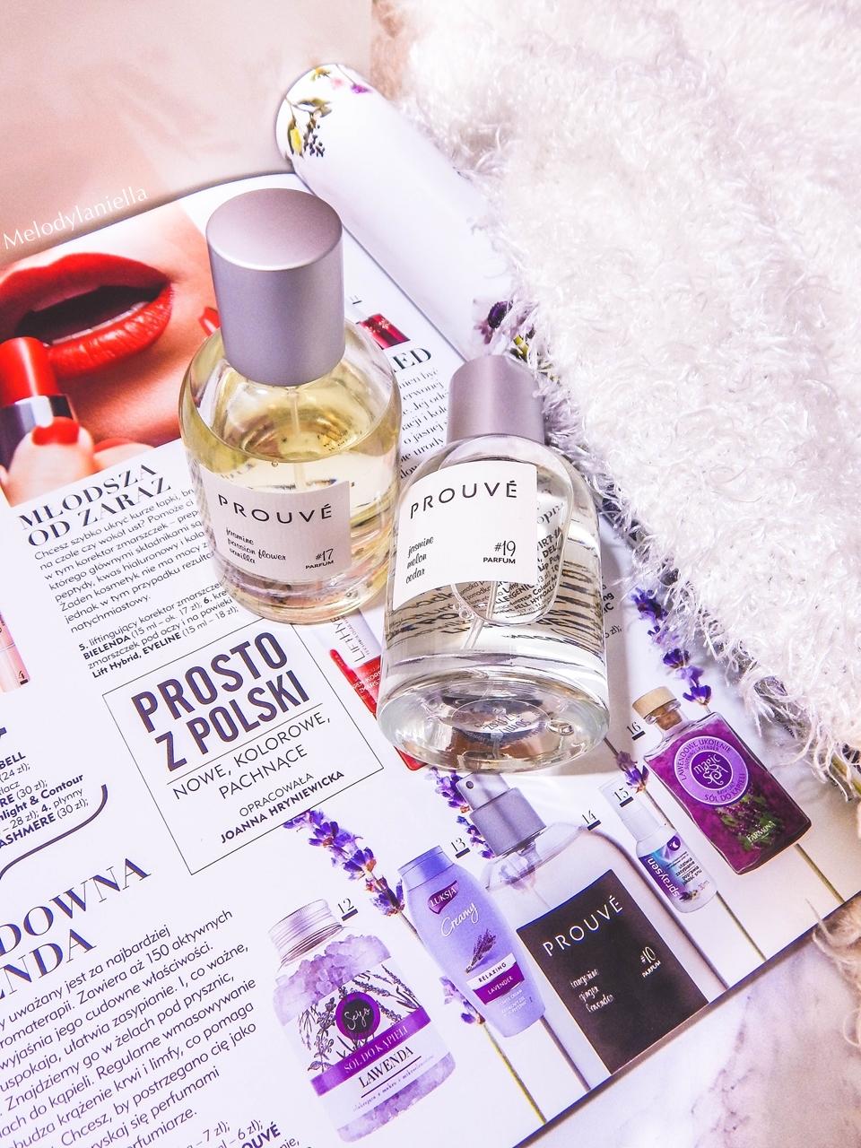 6 lawendowe perfumy dobrej jakości co zrobić żeby perfumy dłużej zachowywały zapach prouve jakość ceny opinie perfum czy warto kupić jakie są polskie perfumy ładne zapachy na zimę perfumy w prezencie