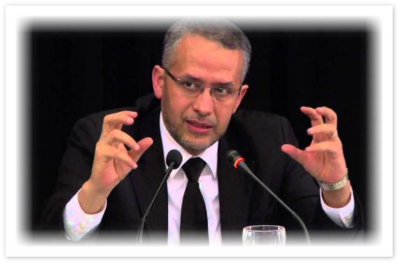 موظفة تكذب بلاغ رئيس مجلس جهة درعة تافيلالت
