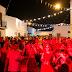 Álbum de fotos de la Feria y Fiestas 2018