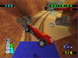 Free Download Games Hot Whells Turbo Racing N64 Untuk Komputer Full Version Gratis Unduh 100% work ZGAS-PC