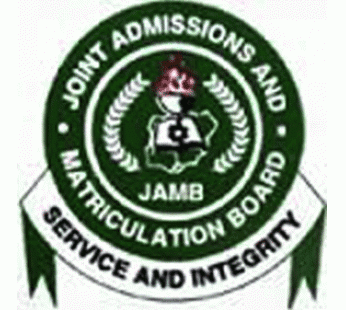 JAMB TO ANNOUNCE CUT OFF MARK FOR 2017 ADMISSION ON AUGUST 22, 2017