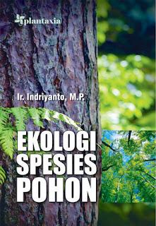 EKOLOGI SPESIES POHON