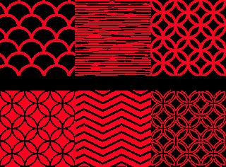 Vector Clipart Art