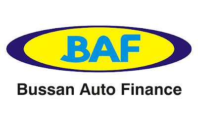 Rekrutmen Bussan Auto Finance Agustus 2019