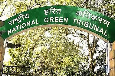 National Green Tribunal Judgment On Ganga River