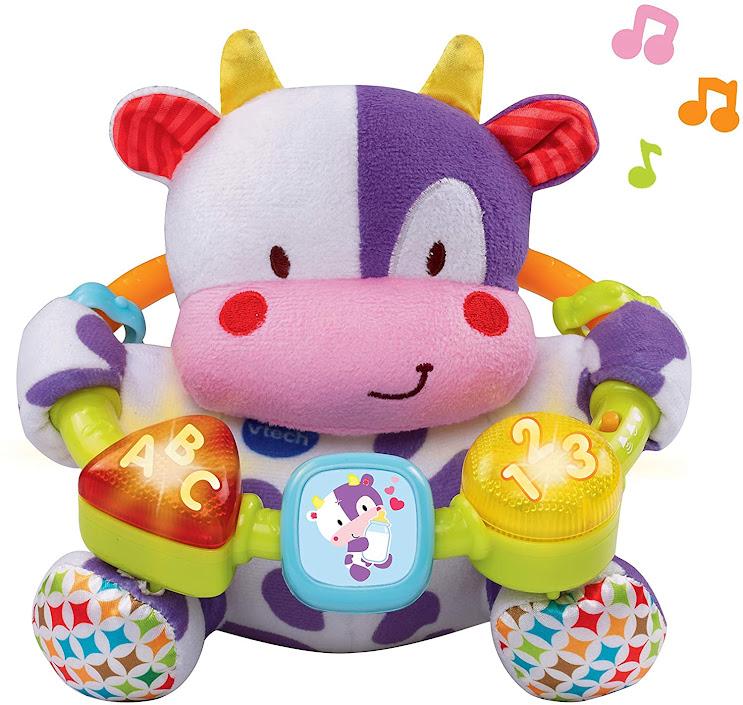 vaca - musical - vacaslecheras.net
