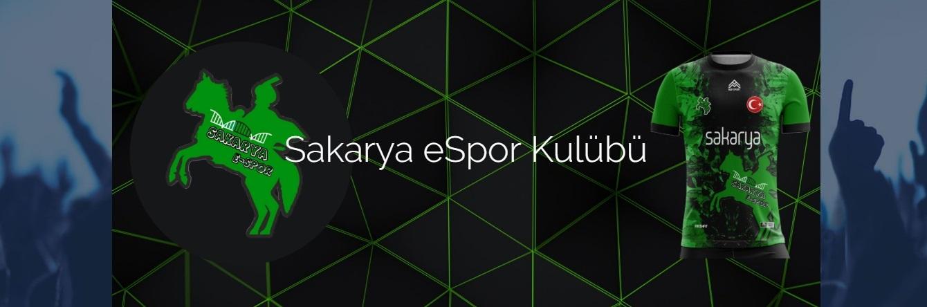 Sakarya Espor Kulübü