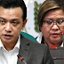 Trillanes: Free Leila, she will be a 'great leader'