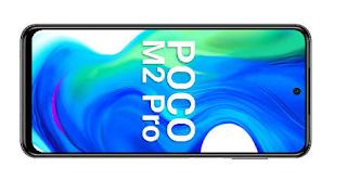شاومي Xiaomi Poco M2 Pro