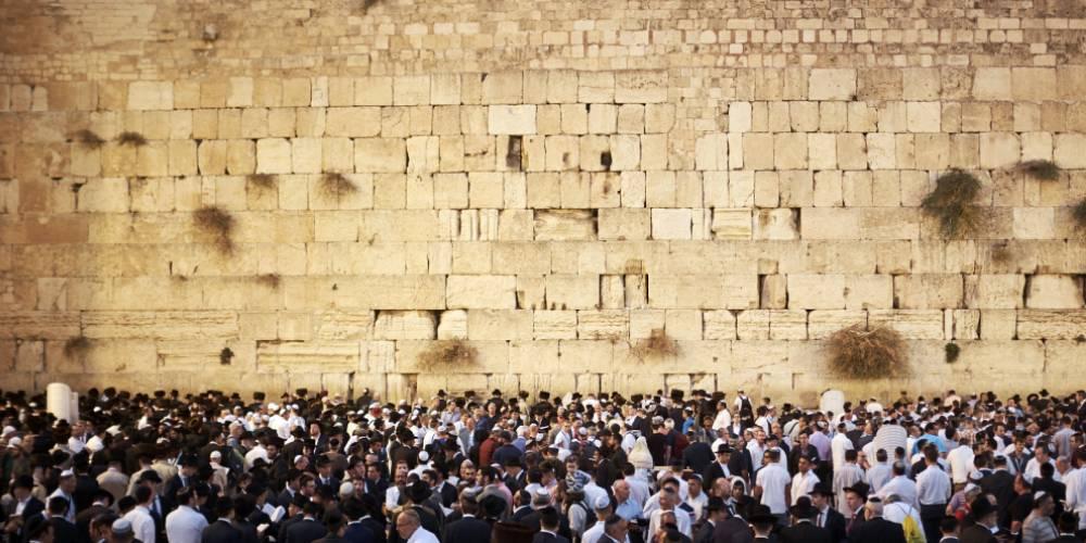 literatura paraibana perdao misericordia allan kardec espiritismo yom kippur juadaismo evangelho