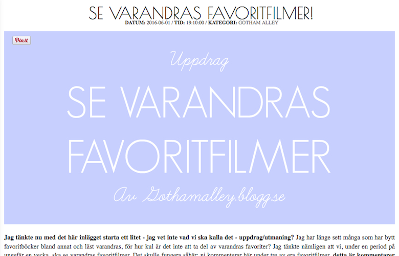 http://gothamalley.blogg.se/2016/june/se-varandras-favoritfilmer.html#comment