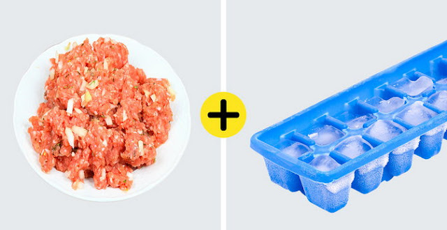 13 Priceless Tricks That Can Help You Cook Like a Pro