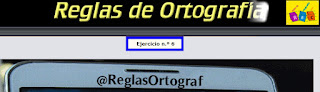 http://capitaneducacion.blogspot.com.es/2016/12/3-primaria-lengua-el-punto-y-aparte.html