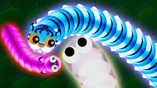 wormaxio-poka