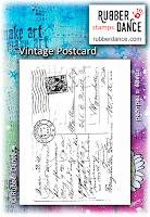 https://www.rubberdance.de/single-stamps/vintage-postcard/