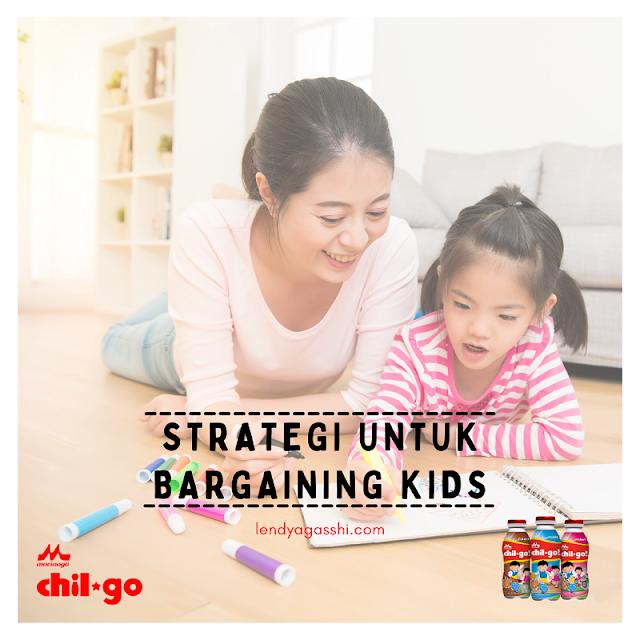 morinaga-chil-go-untuk-si-bargaining-child