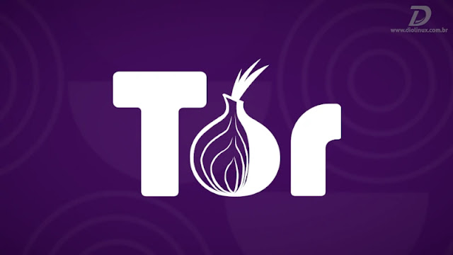 rede-internet-tor-anonimato-anonimo-interwebs-segurança-servidor-software-livre-web-navegador
