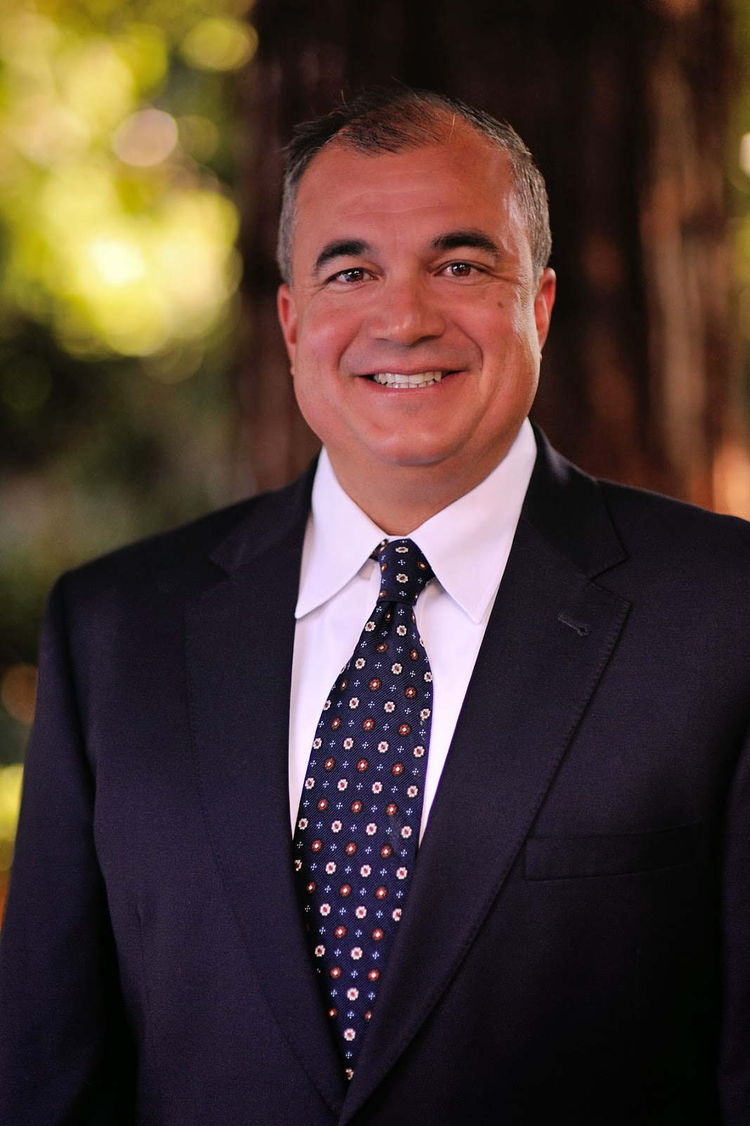 dan flores announces candidacy for supervisor eterritorial dispatch announced his candidacy for sutter county supervisor in district 2 flores is the president and founder of cambridge junior college a well respected