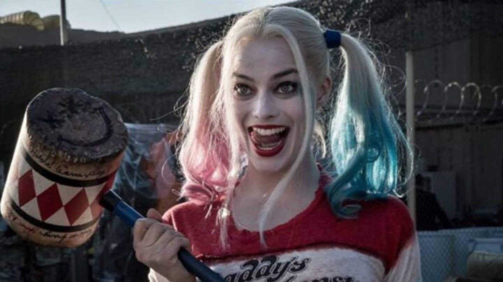 Birds Of Prey 2020 Movie Information Getting You Ready For The Release Date Of Harley Quinn S Spin Off Film Gamer Full Stop Latest Video Game Information News