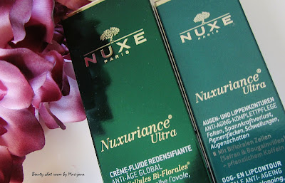 Nuxe-Nuxuriance-Ultra-Notino