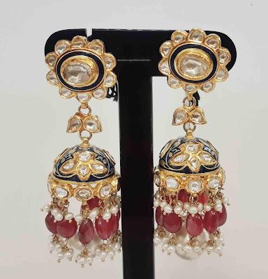 jewellers-jadau