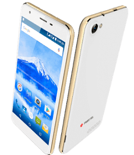 Freetel ICE 2 Plus Specifications and Price