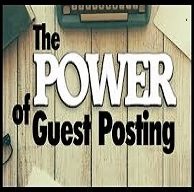 The HOTH - The Most Reliable Guest Posting Service Provider