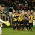 Fútbol | El Barakaldo se impone 4-0 en Lasesarre al Socuéllamos pese a la expulsión de Oca
