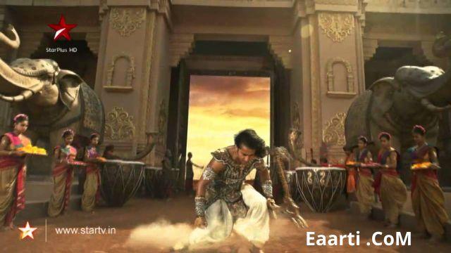 Abhimanyu ke putra ka naam