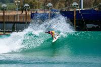 surf30 surf ranch pro 2021 wsl surf DeSouza A Ranch21 PNN 2617 2