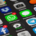 The first country in the world to impose a complete ban on social media