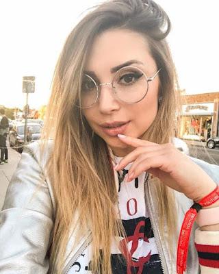 oculos-redondo-feminino