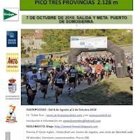 https://calendariocarrerascavillanueva.blogspot.com/2018/06/xiii-media-pico-tres-provincias.html