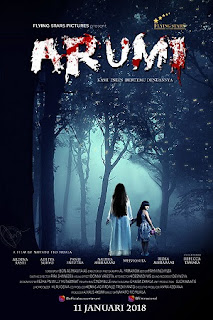 Download Film Arumi (2018) Full Movie